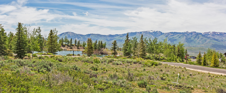 8594 Marmot Circle, Park City, Utah 84098, ,Land,For Sale,Marmot,12003011