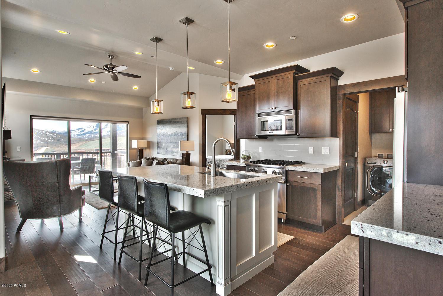 14515 Bronte Court, Heber City, Utah 84032, 3 Bedrooms Bedrooms, ,4 BathroomsBathrooms,Condominium,For Sale,Bronte,12002996