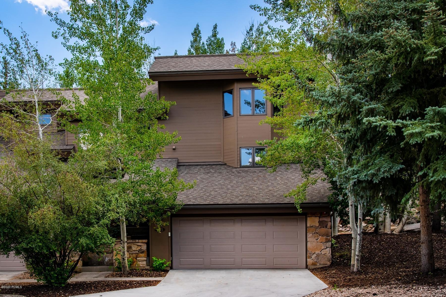 1775 Lakeside Circle, Park City, Utah 84060, 3 Bedrooms Bedrooms, ,3 BathroomsBathrooms,Condominium,For Sale,Lakeside,12003007