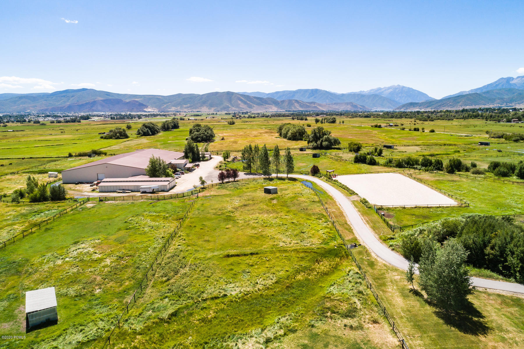 1336 1750 West, Heber City, Utah 84032, ,Land,For Sale,1750,12003023