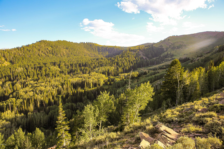 146a White Pine Canyon Road, Park City, Utah 84060, ,Land,For Sale,White Pine Canyon,11900236