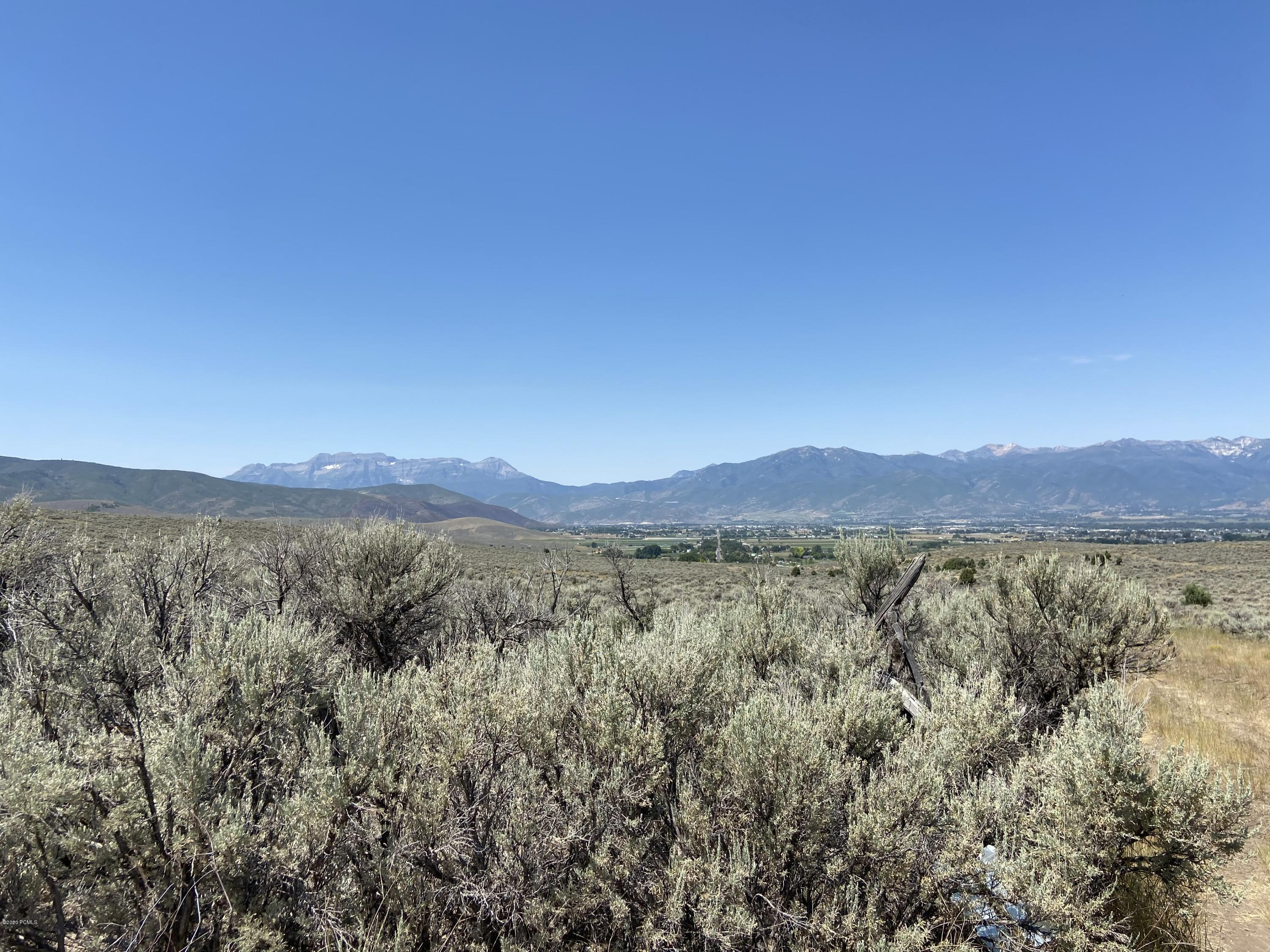 Center Creek Rd, Heber City, Utah 84032, ,Land,For Sale,Center Creek Rd,12003047