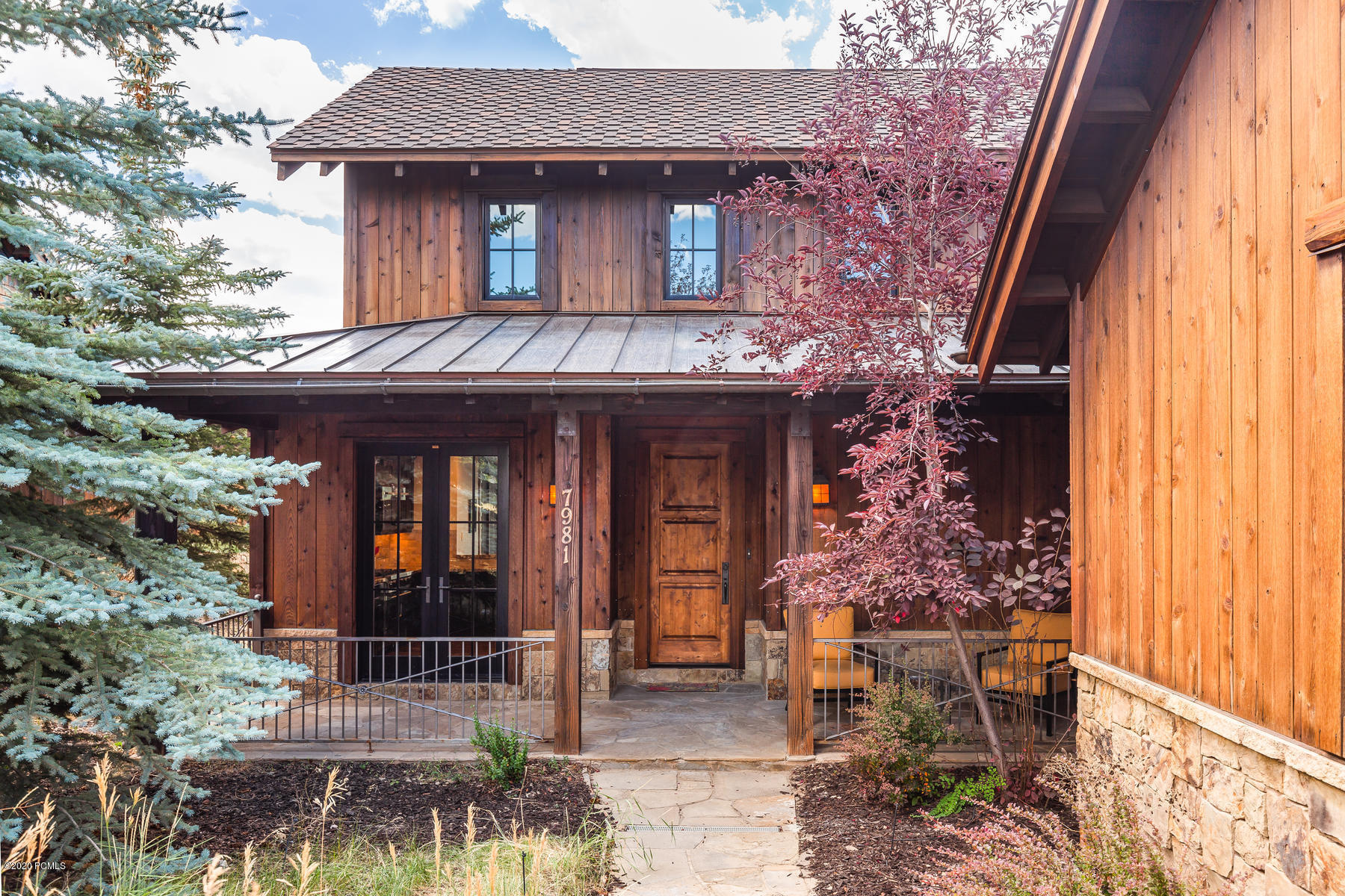 7981 Western Sky, Park City, Utah 84098, 3 Bedrooms Bedrooms, ,3 BathroomsBathrooms,Single Family,For Sale,Western Sky,12003063