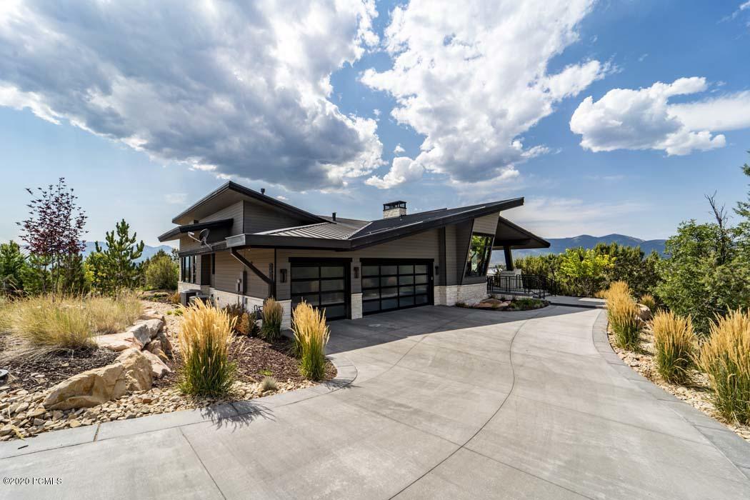 2285 Red Knob Way, Heber City, Utah 84032, 5 Bedrooms Bedrooms, ,5 BathroomsBathrooms,Single Family,For Sale,Red Knob,12003012