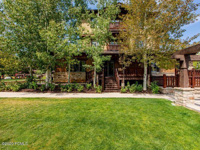 2001 Park Avenue, Park City, Utah 84060, 2 Bedrooms Bedrooms, ,3 BathroomsBathrooms,Condominium,For Sale,Park,12003075