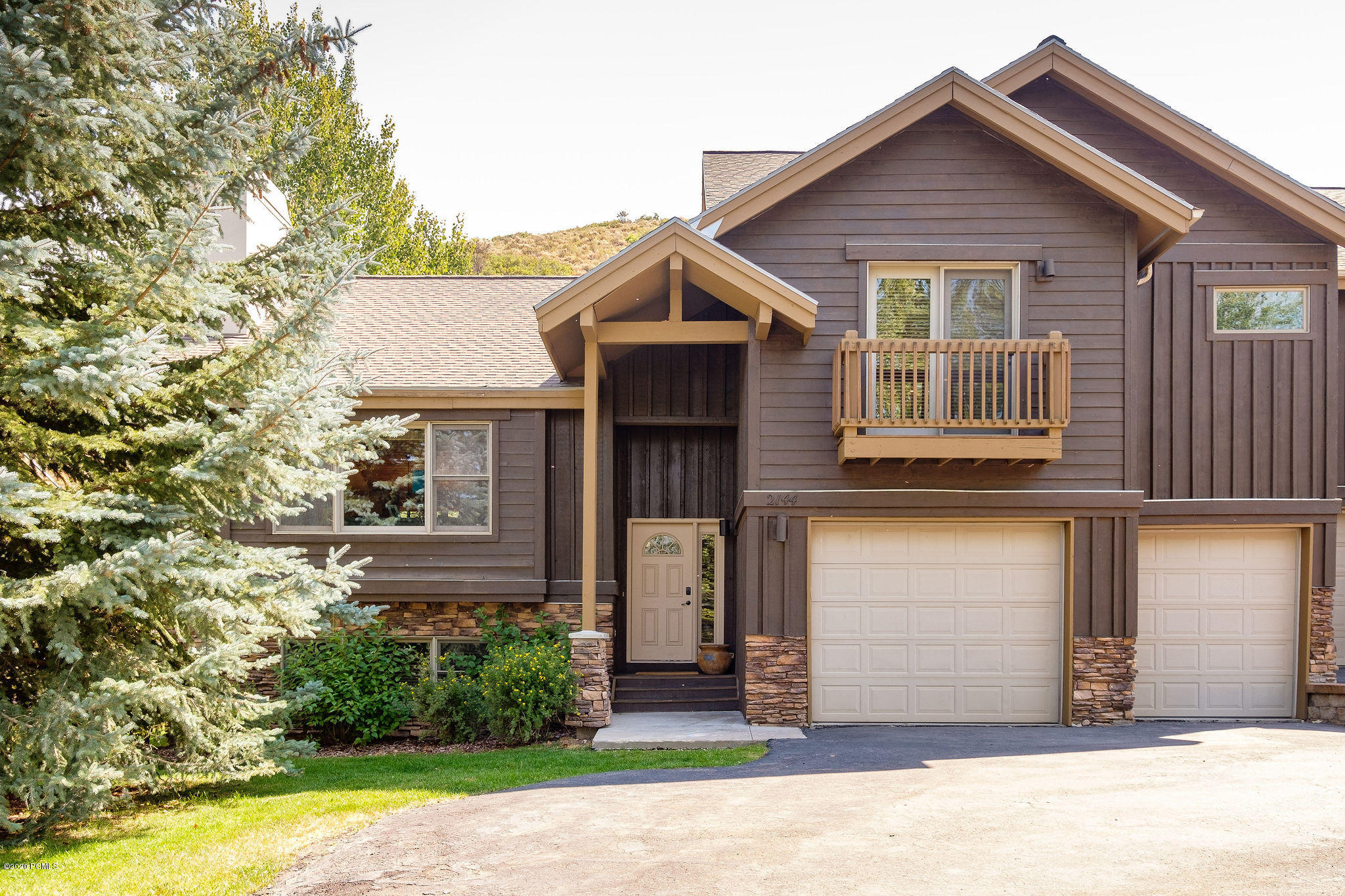 2144 Euston Drive, Park City, Utah 84060, 4 Bedrooms Bedrooms, ,3 BathroomsBathrooms,Condominium,For Sale,Euston,12003082