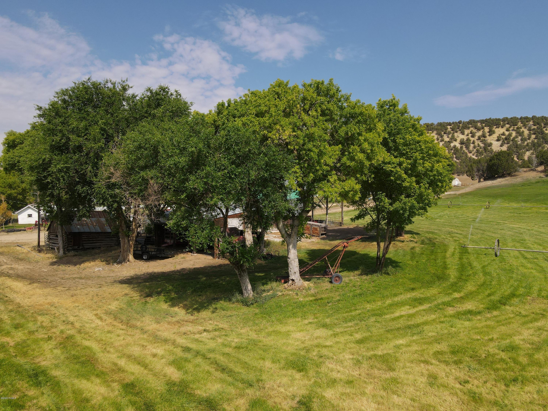 364 Cedar Pointe Ln Street, Coalville, Utah 84017, ,Land,For Sale,Cedar Pointe Ln,12003141