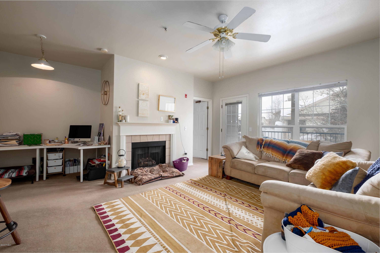 900 Bitner Road, Park City, Utah 84098, 1 Bedroom Bedrooms, ,1 BathroomBathrooms,Condominium,For Sale,Bitner,12003109