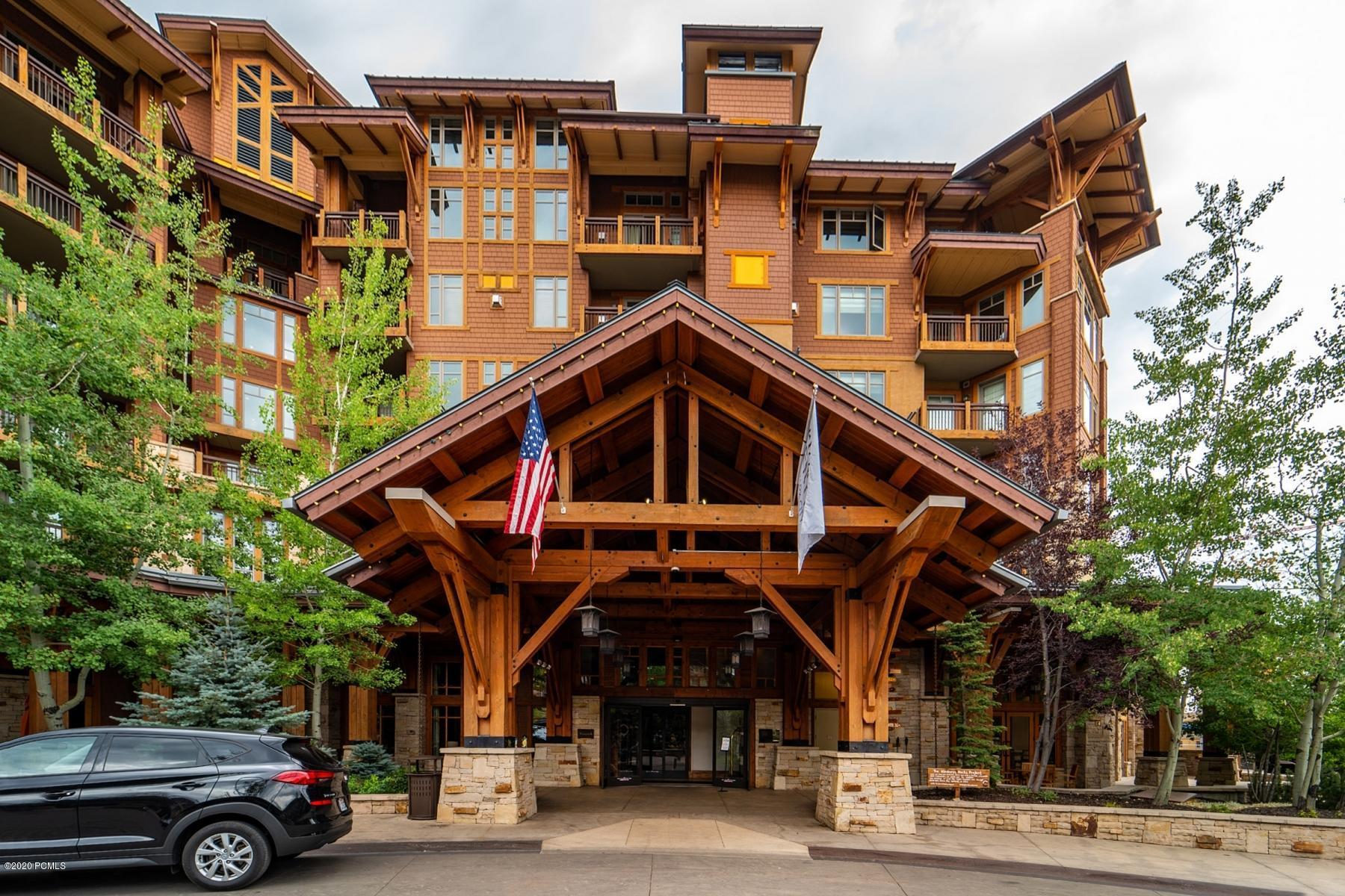3551 Escala Court, Park City, Utah 84098, 4 Bedrooms Bedrooms, ,5 BathroomsBathrooms,Condominium,For Sale,Escala,12003115