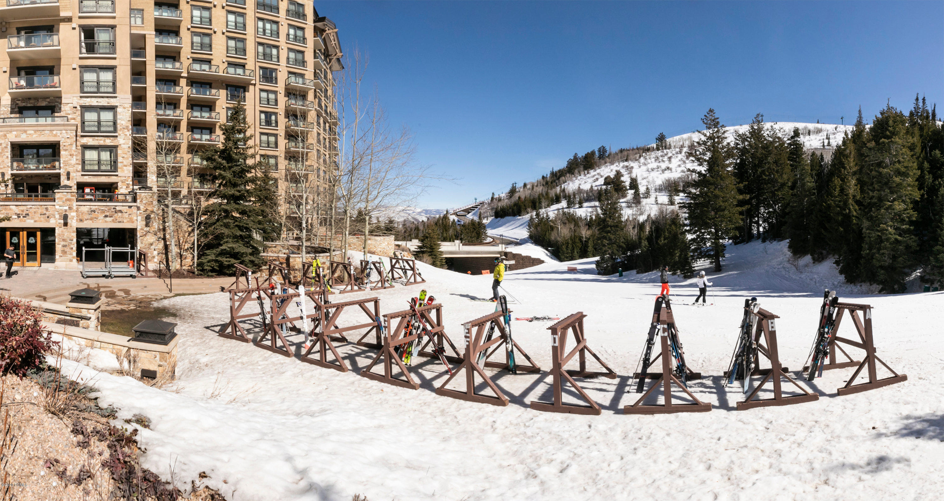 2300 Deer Valley Drive, Park City, Utah 84060, 3 Bedrooms Bedrooms, ,4 BathroomsBathrooms,Condominium,For Sale,Deer Valley,11704830