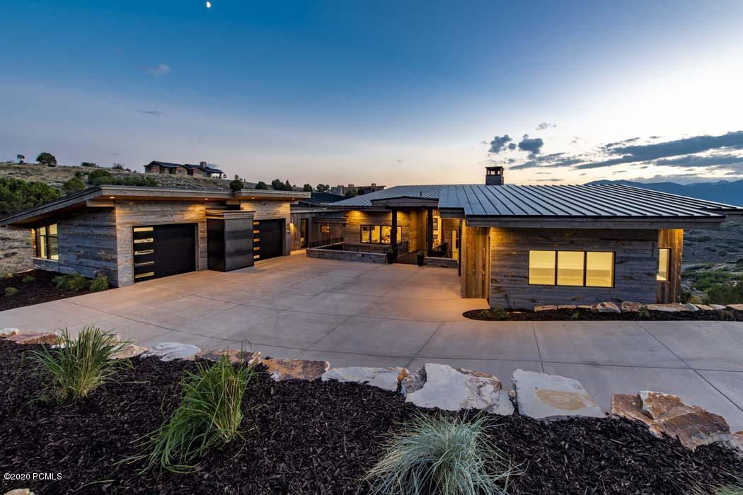 2394 La Sal Peak Dr (Lot 500), Heber City, Utah 84032, 5 Bedrooms Bedrooms, ,7 BathroomsBathrooms,Single Family,For Sale,La Sal Peak Dr (Lot 500),12003280