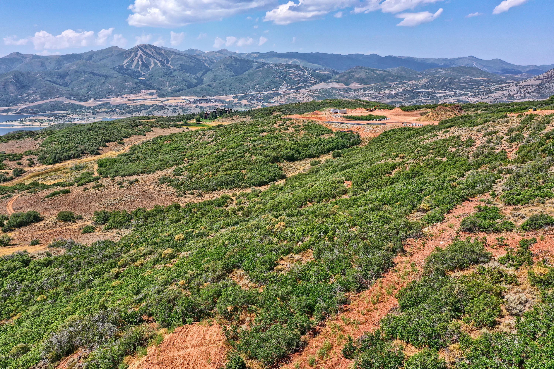 2205 Golden Eagle Circle, Hideout, Utah 84036, ,Land,For Sale,Golden Eagle,12002165