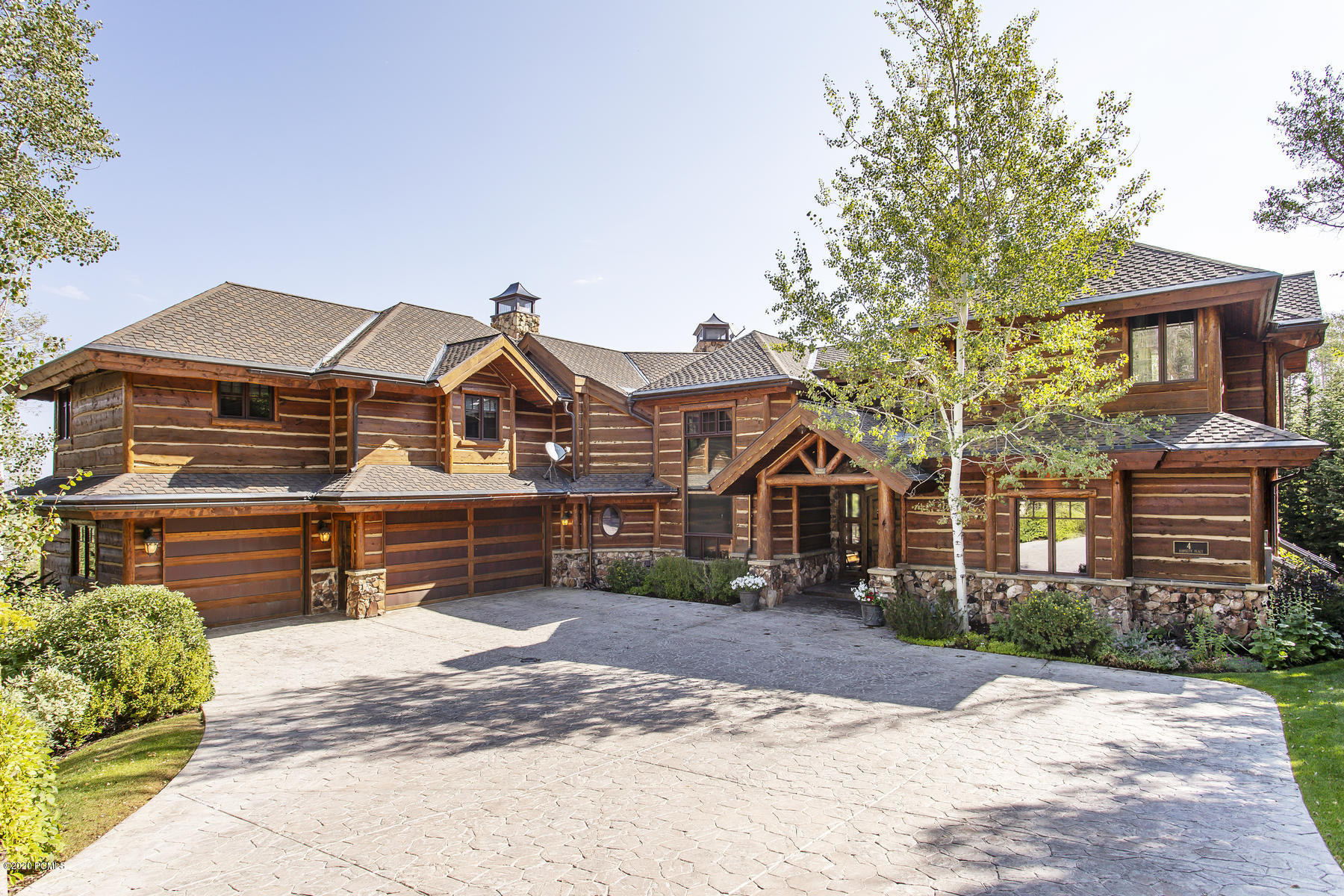 4 Hawkeye Place, Park City, Utah 84060, 6 Bedrooms Bedrooms, ,9 BathroomsBathrooms,Single Family,For Sale,Hawkeye,12003204