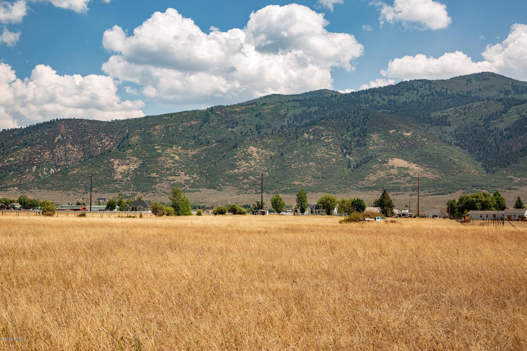 220 Rob Young Lane, Marion, Utah 84036, ,Land,For Sale,Rob Young Lane,12003207
