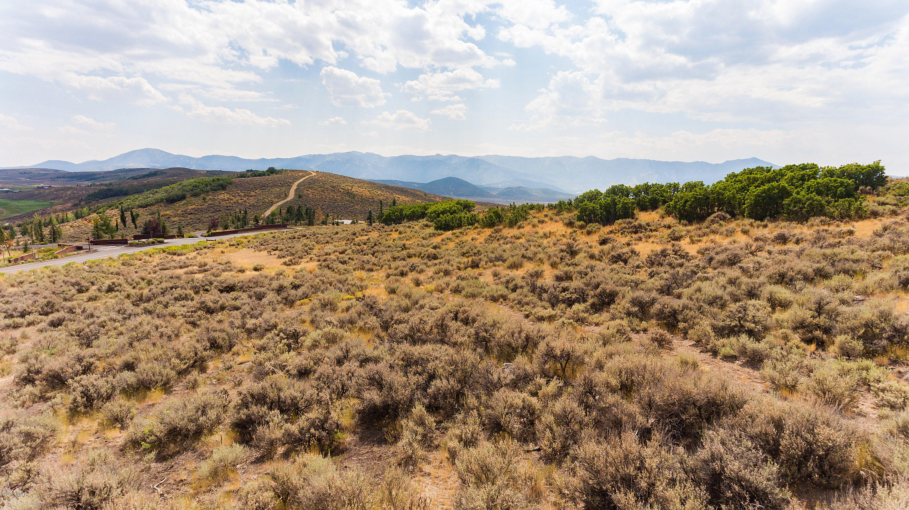 7455 Promontory Ranch Road, Park City, Utah 84098, ,Land,For Sale,Promontory Ranch,12003220