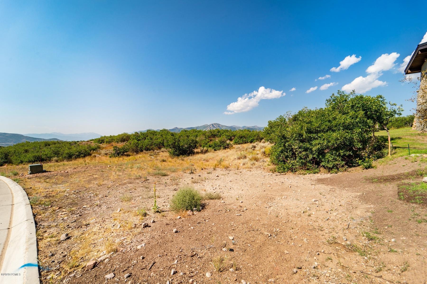 11517 Soaring Hawk Lane, Heber City, Utah 84032, ,Land,For Sale,Soaring Hawk,12003227
