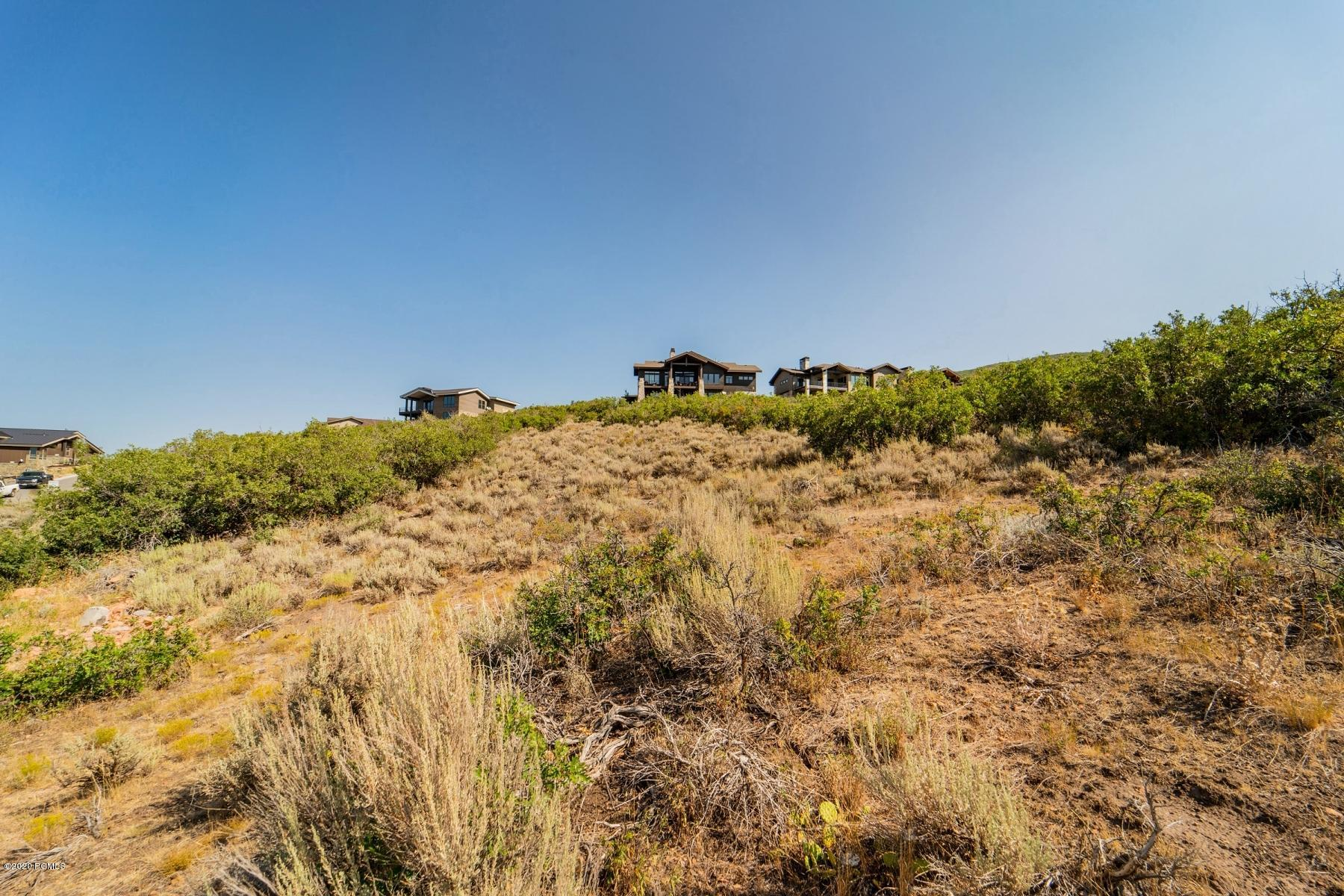 11332 White Tail Court, Hideout, Utah 84036, ,Land,For Sale,White Tail,12003232