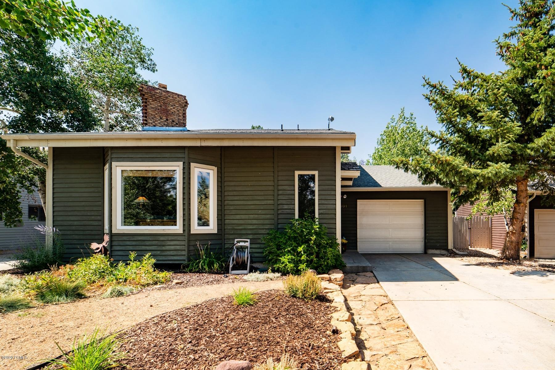 5801 Kingsford Avenue, Park City, Utah 84098, 3 Bedrooms Bedrooms, ,2 BathroomsBathrooms,Single Family,For Sale,Kingsford,12003243