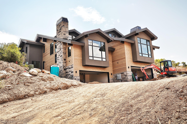 10784 Hideout Trail, Hideout, Utah 84036, 4 Bedrooms Bedrooms, ,5 BathroomsBathrooms,Single Family,For Sale,Hideout,12003247