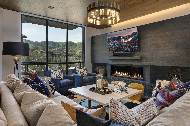 8910 Empire Club Drive, Park City, Utah 84060, 4 Bedrooms Bedrooms, ,4 BathroomsBathrooms,Condominium,For Sale,Empire Club,12003321