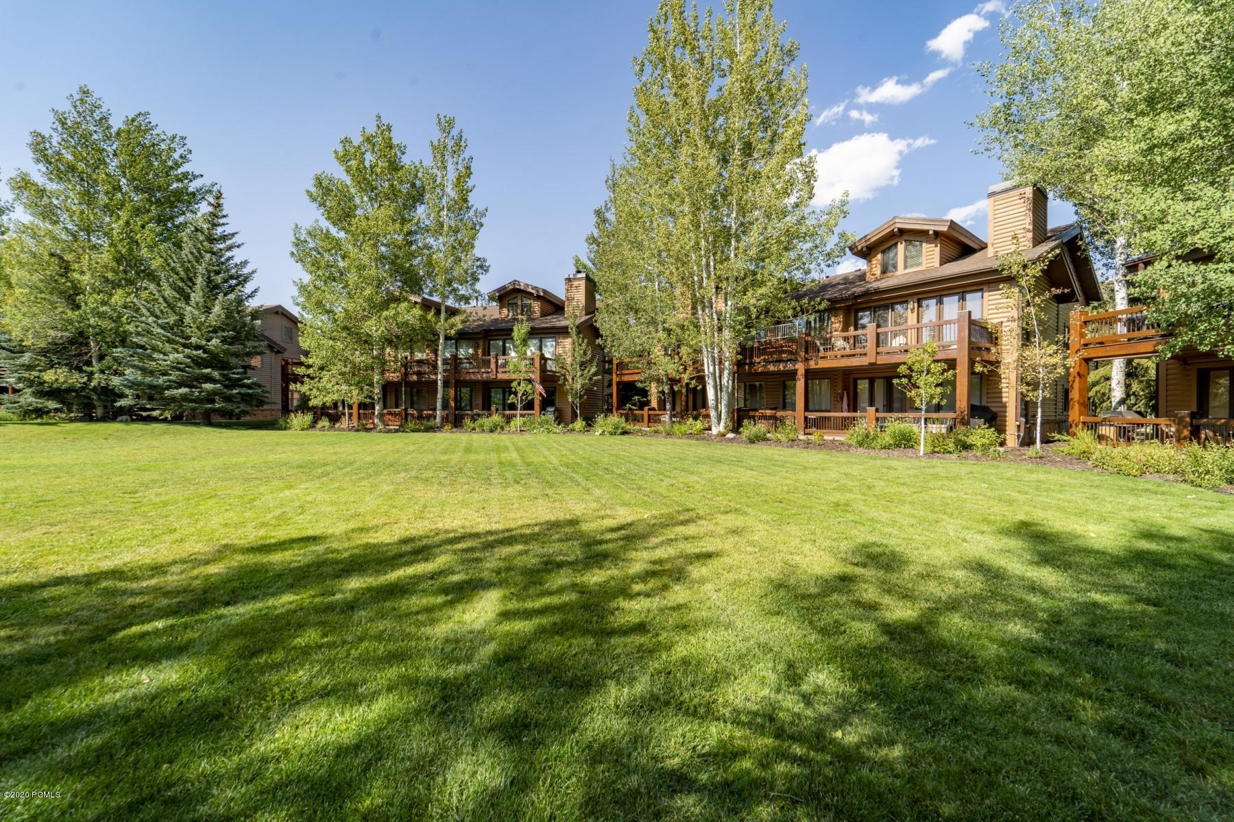 2305 Queen Esther Drive, Park City, Utah 84060, 4 Bedrooms Bedrooms, ,3 BathroomsBathrooms,Condominium,For Sale,Queen Esther,12003271