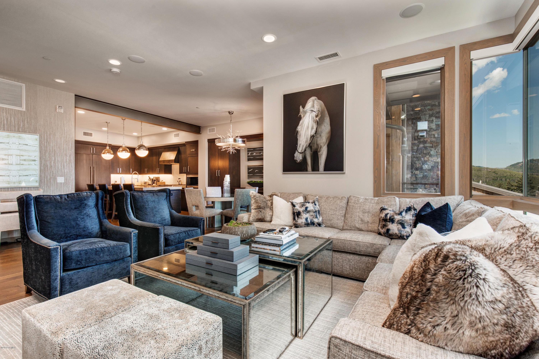 7101 Stein Circle, Park City, Utah 84060, 3 Bedrooms Bedrooms, ,4 BathroomsBathrooms,Condominium,For Sale,Stein,12002890