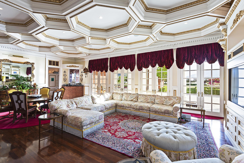 2344 3000, Heber City, Utah 84032, 5 Bedrooms Bedrooms, ,8 BathroomsBathrooms,Single Family,For Sale,3000,12003283