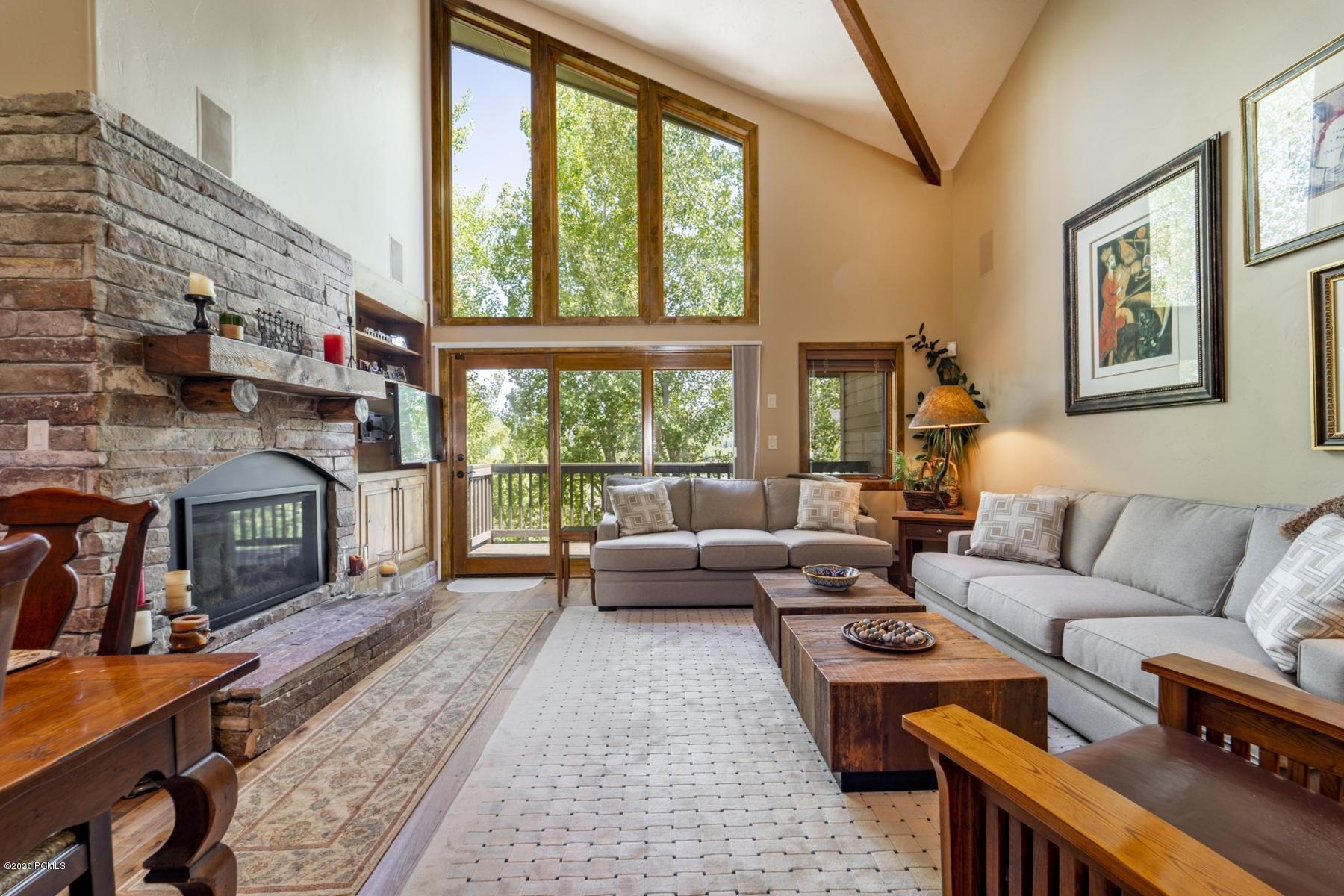 1510 Deer Valley Drive, Park City, Utah 84060, 3 Bedrooms Bedrooms, ,3 BathroomsBathrooms,Condominium,For Sale,Deer Valley,12003184