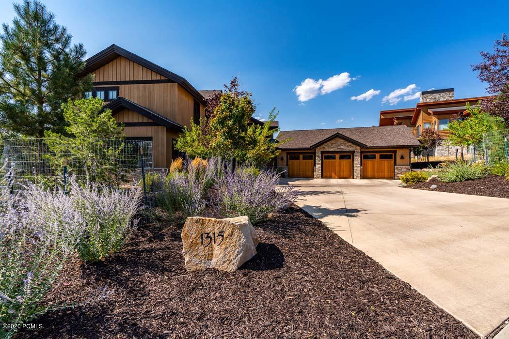 1315 Chimney Rock Rd (Lot 48), Heber City, Utah 84032, 4 Bedrooms Bedrooms, ,5 BathroomsBathrooms,Single Family,For Sale,Chimney Rock Rd (Lot 48),12003320