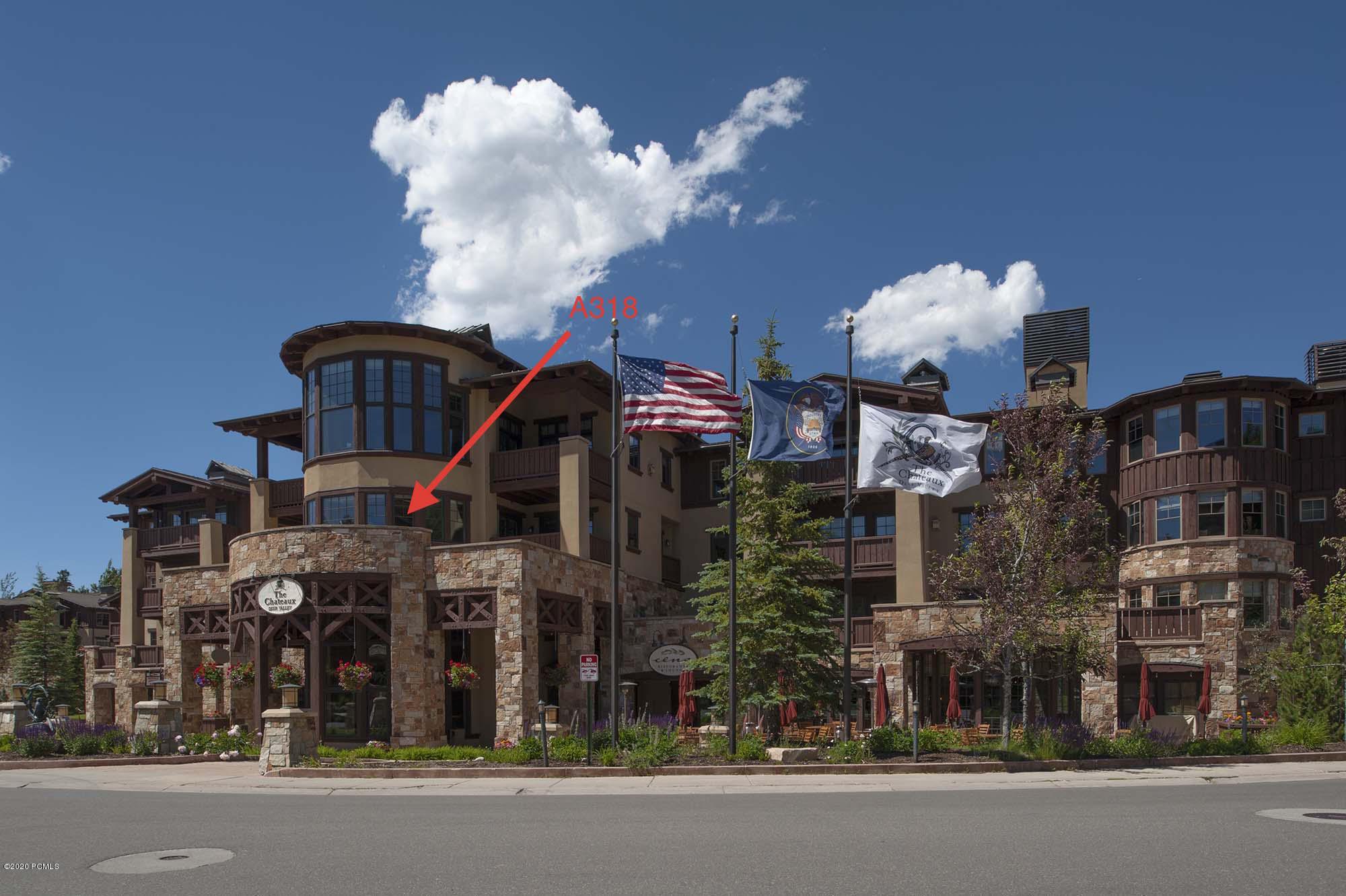 7815 Royal Street, Park City, Utah 84060, 3 Bedrooms Bedrooms, ,3 BathroomsBathrooms,Condominium,For Sale,Royal,12003318