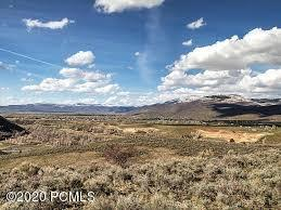 7815 Moon Dance Circle, Heber City, Utah 84032, ,Land,For Sale,Moon Dance,12003312