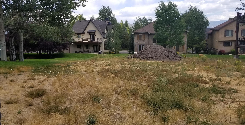 1160 Warm Springs Road, Midway, Utah 84049, ,Land,For Sale,Warm Springs,12002820