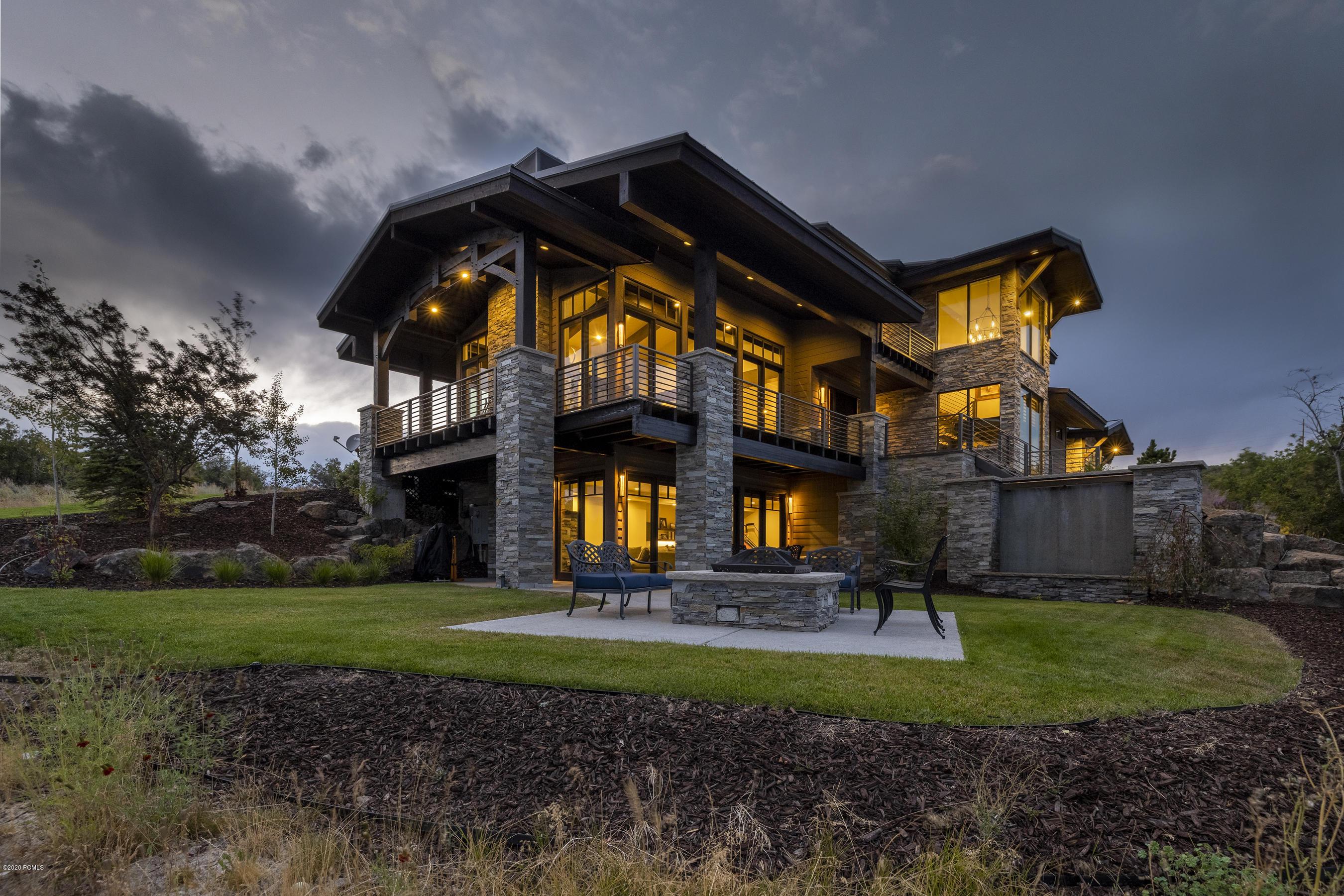 9885 Uinta Drive, Kamas, Utah 84036, 4 Bedrooms Bedrooms, ,5 BathroomsBathrooms,Single Family,For Sale,Uinta,12003302