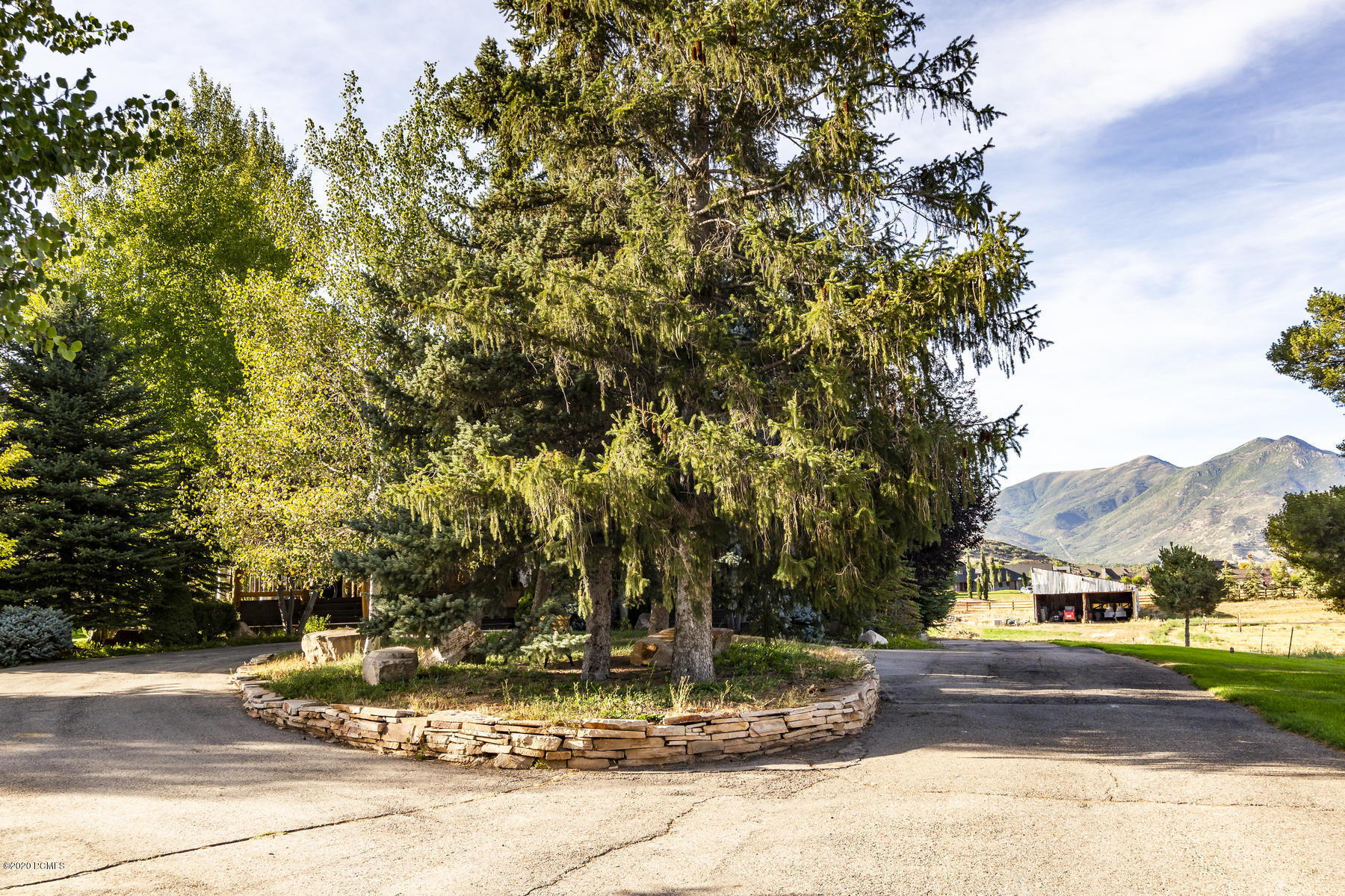 1180 442 West, Midway, Utah 84049, 2 Bedrooms Bedrooms, ,2 BathroomsBathrooms,Single Family,For Sale,442,12003395