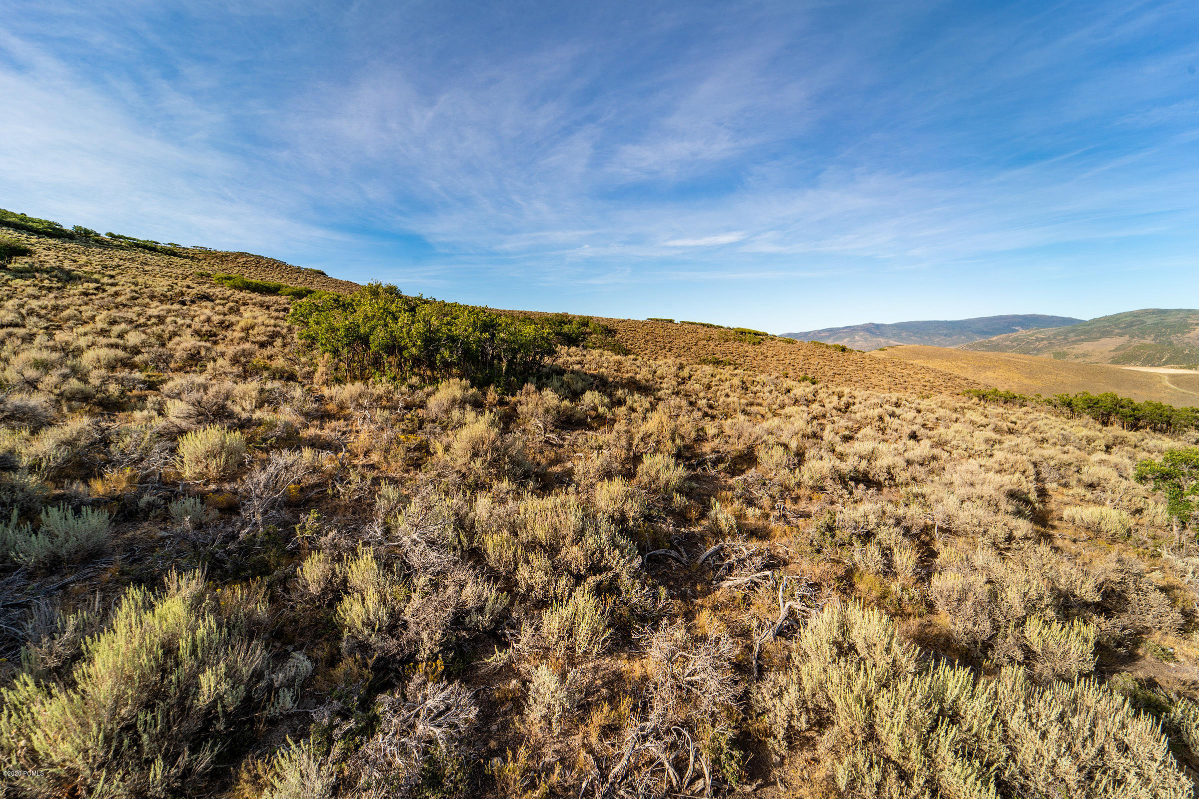 18 Brown'S Canyon Road, Peoa, Utah 84061, ,Land,For Sale,Brown'S Canyon Road,12003398