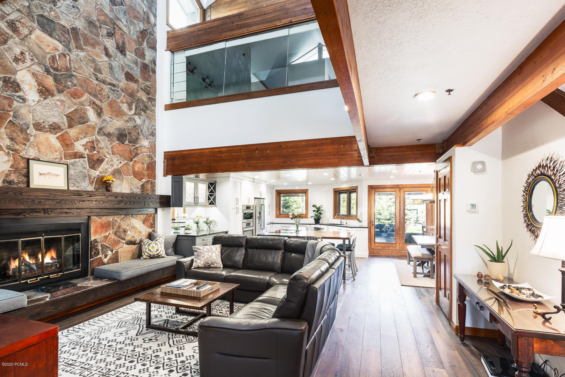 1650 Deer Valley Drive, Park City, Utah 84060, 3 Bedrooms Bedrooms, ,4 BathroomsBathrooms,Condominium,For Sale,Deer Valley,12003371