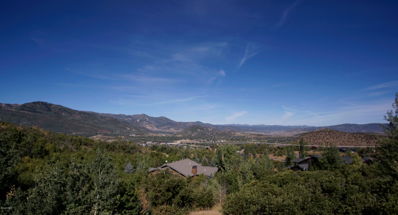 110 Hidden Oaks Lane, Park City, Utah 84060, 5 Bedrooms Bedrooms, ,5 BathroomsBathrooms,Single Family,For Sale,Hidden Oaks,12003378
