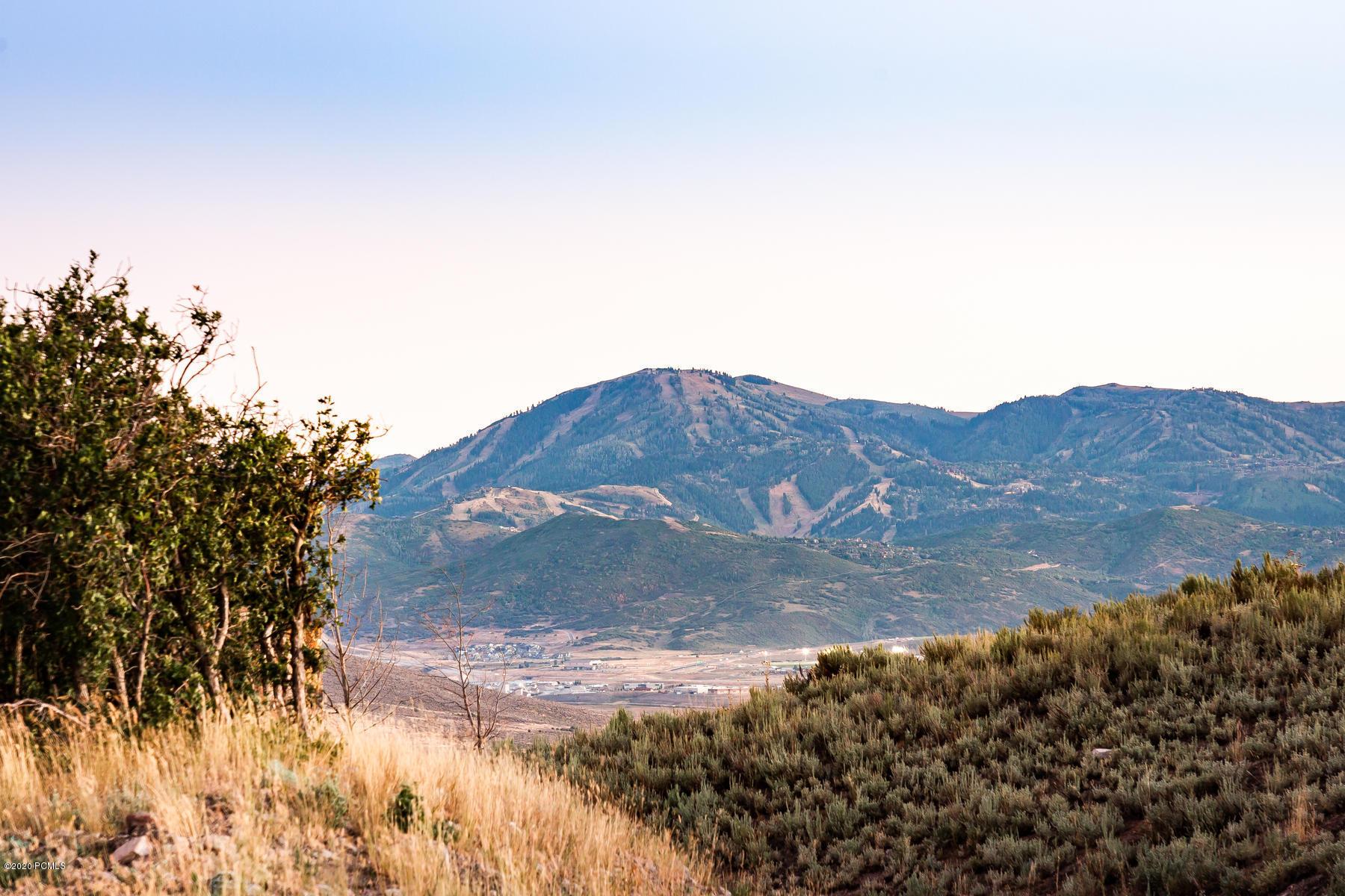 9474 Panorama Drive, Park City, Utah 84098, ,Land,For Sale,Panorama,12003392