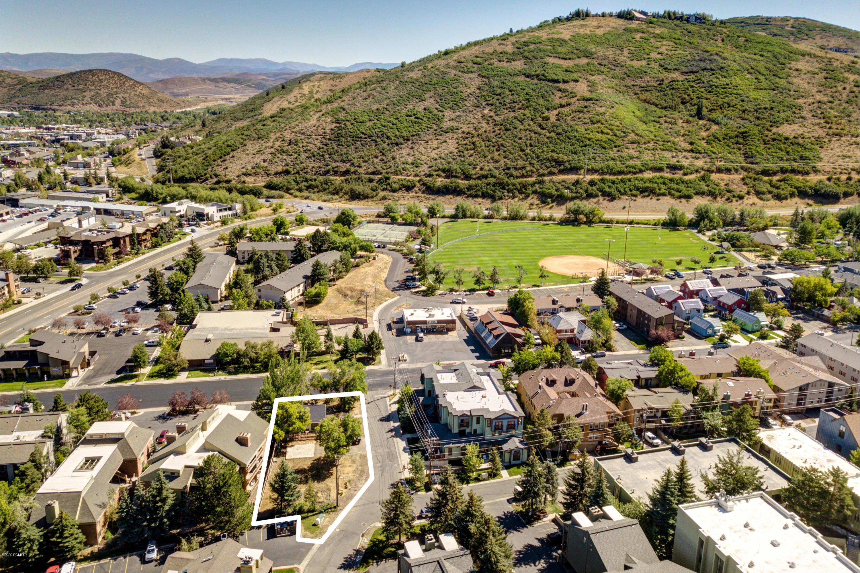 1503 Park Avenue, Park City, Utah 84060, ,Land,For Sale,Park,12003422