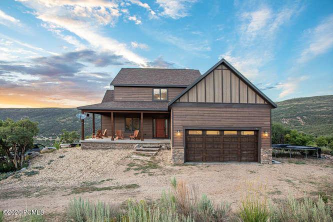 9297 Tree Top Circle, Heber City, Utah 84032, 4 Bedrooms Bedrooms, ,4 BathroomsBathrooms,Single Family,For Sale,Tree Top,12003424
