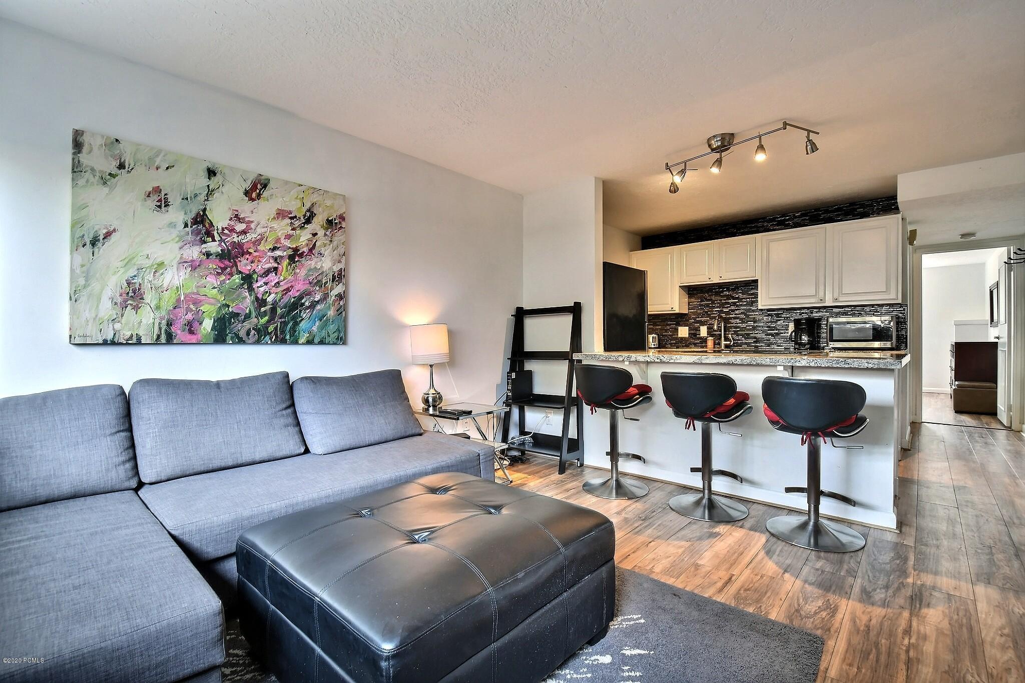 1150 Deer Valley Drive, Park City, Utah 84060, 1 Bedroom Bedrooms, ,1 BathroomBathrooms,Condominium,For Sale,Deer Valley,12003466