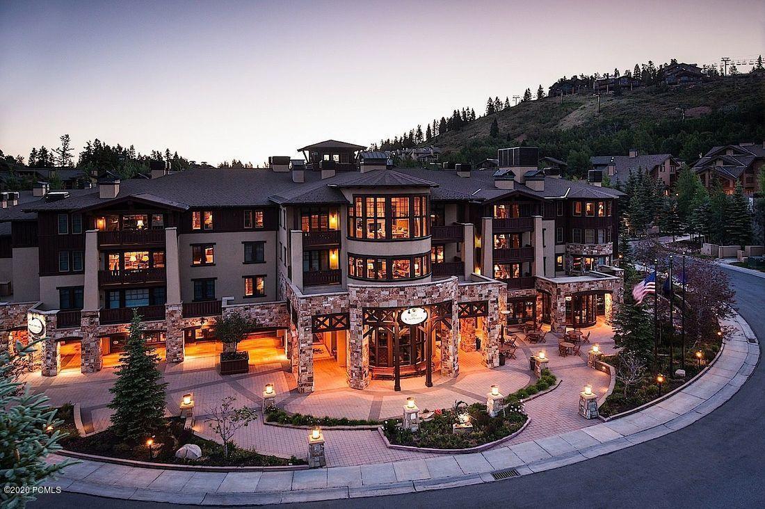 7815 Royal Street, Park City, Utah 84060, 2 Bedrooms Bedrooms, ,3 BathroomsBathrooms,Condominium,For Sale,Royal,12003502