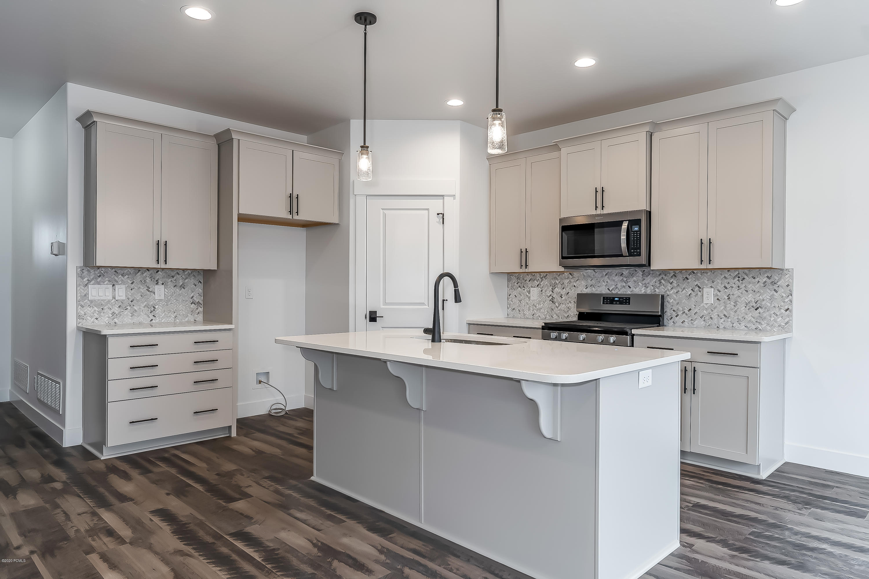 1394 Sumac Circle, Park City, Utah 84098, 3 Bedrooms Bedrooms, ,2 BathroomsBathrooms,Single Family,For Sale,Sumac,12003493