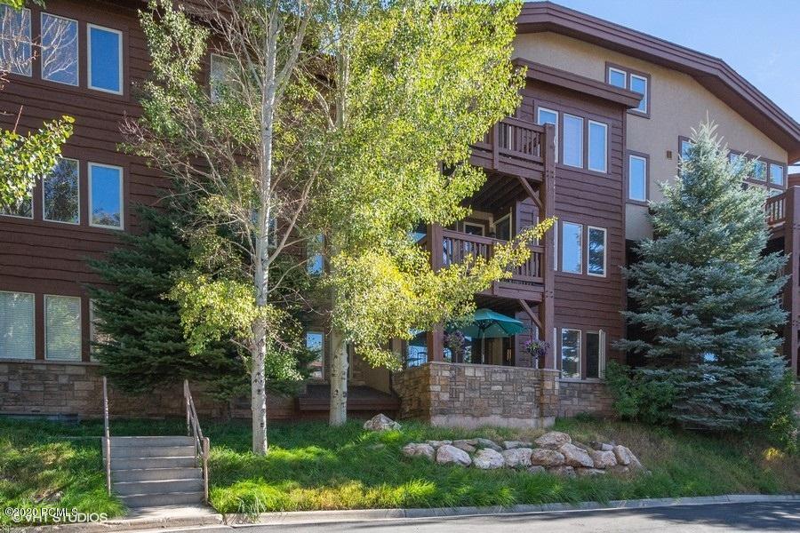 6785 2200 West, Park City, Utah 84098, 2 Bedrooms Bedrooms, ,2 BathroomsBathrooms,Condominium,For Sale,2200 West,12003495