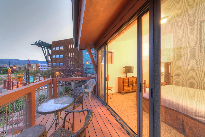 6278 Park Lane North, Park City, Utah 84098, 2 Bedrooms Bedrooms, ,3 BathroomsBathrooms,Condominium,For Sale,Park Lane,12003510