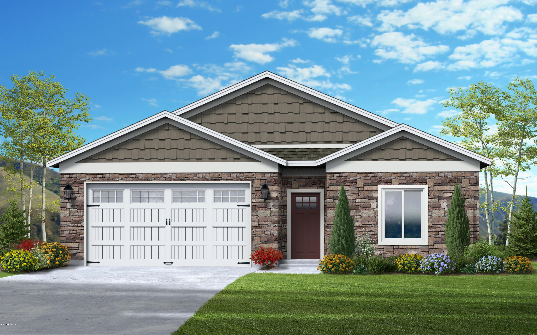 995 Becca Road, Heber City, Utah 84032, 3 Bedrooms Bedrooms, ,2 BathroomsBathrooms,Single Family,For Sale,Becca,12003522