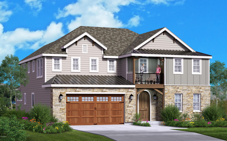 1132 Springer View Loop, Midway, Utah 84049, 4 Bedrooms Bedrooms, ,5 BathroomsBathrooms,Single Family,For Sale,Springer View,12003700