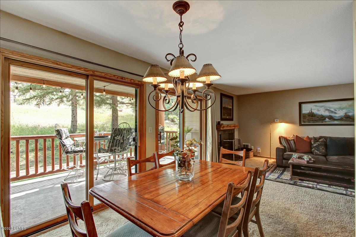 401 Silver King Drive, Park City, Utah 84060, 2 Bedrooms Bedrooms, ,2 BathroomsBathrooms,Condominium,For Sale,Silver King,12003573