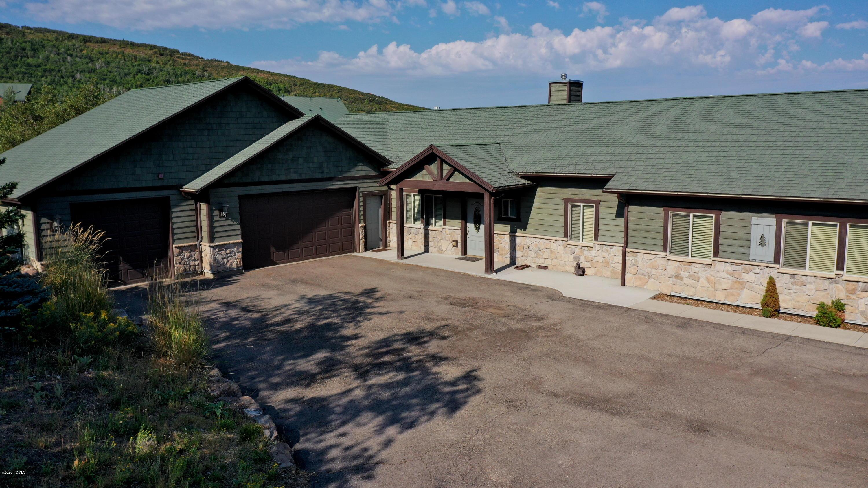 9269 Acorn Way, Heber City, Utah 84032, 5 Bedrooms Bedrooms, ,5 BathroomsBathrooms,Single Family,For Sale,Acorn,12003591