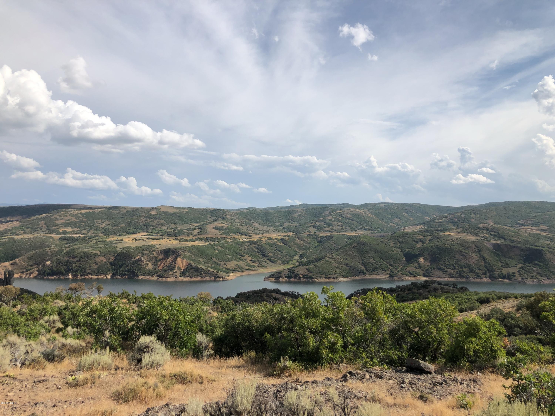 2192 Lone Peak Lane, Heber City, Utah 84032, ,Land,For Sale,Lone Peak,12003610